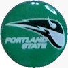 Golf Team Ball Markers