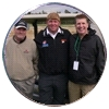 Pat Kelly - Golf Guys Radio Show