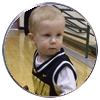 Future Iowa Point Guard