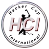 Hacker Cup International