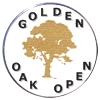 Golden Oak Tournament