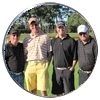 Special Golf Group